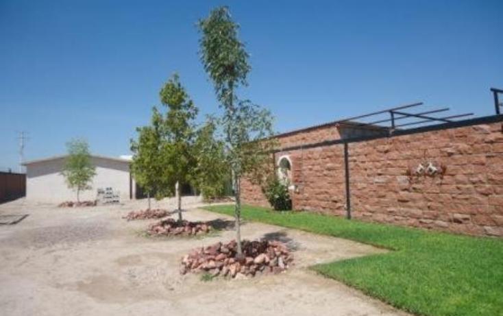 Foto de rancho en venta en  , el cariño, gómez palacio, durango, 626209 No. 09