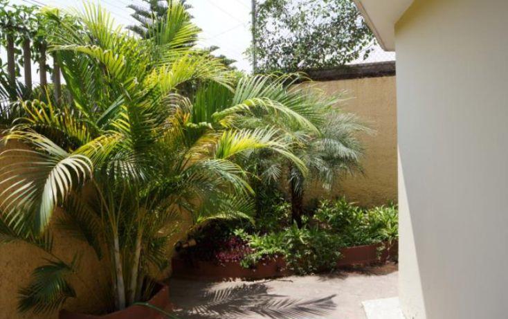 Foto de casa en renta en el carmen 1, camino real, zapopan, jalisco, 1482913 no 03