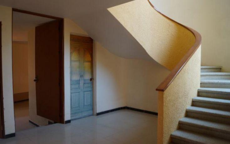 Foto de casa en renta en el carmen 1, camino real, zapopan, jalisco, 1482913 no 04