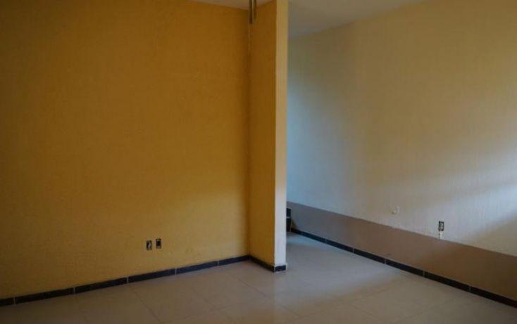 Foto de casa en renta en el carmen 1, camino real, zapopan, jalisco, 1482913 no 07