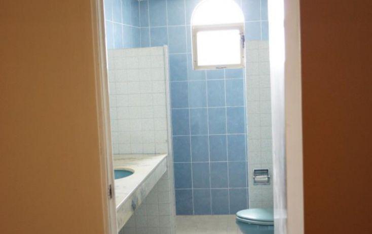 Foto de casa en renta en el carmen 1, camino real, zapopan, jalisco, 1482913 no 10