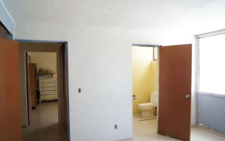 Foto de casa en renta en el carmen 1, camino real, zapopan, jalisco, 1482913 no 11