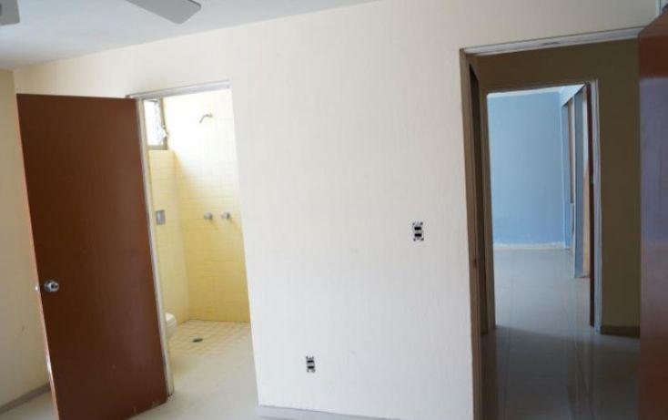Foto de casa en renta en el carmen 1, camino real, zapopan, jalisco, 1482913 no 12