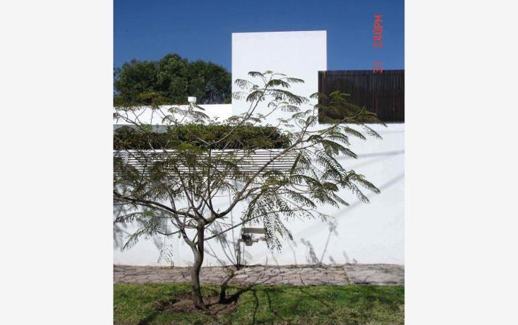 Foto de casa en renta en el carmen 1, el carmen, león, guanajuato, 3420779 No. 03