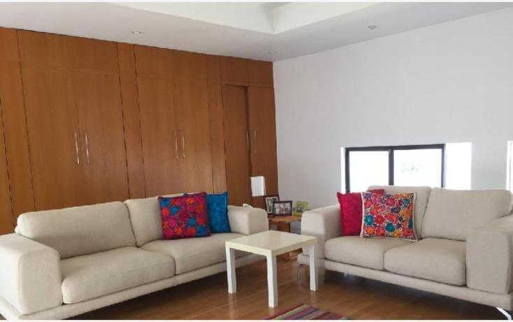 Foto de casa en renta en el carmen 1, el carmen, león, guanajuato, 3420779 No. 07