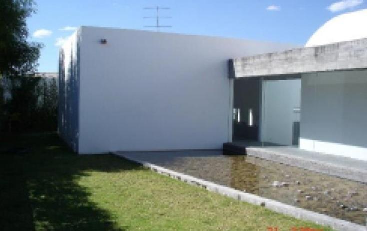 Foto de casa en renta en el carmen 1, el carmen, león, guanajuato, 3420779 No. 10