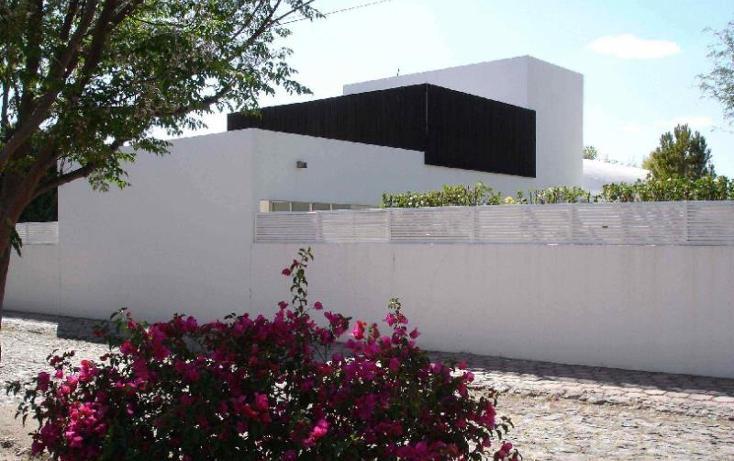 Foto de casa en renta en el carmen 1, el carmen, león, guanajuato, 3420779 No. 12