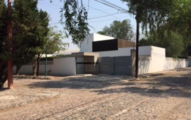 Foto de casa en renta en el carmen 1, el carmen, león, guanajuato, 3420779 No. 01