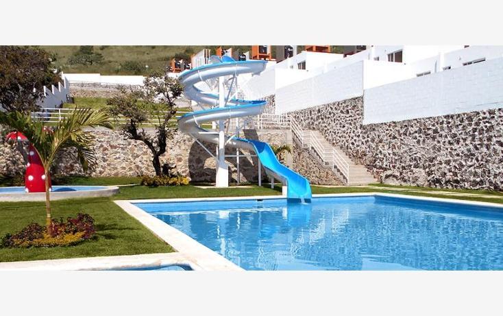 Foto de casa en venta en  10, san pedro de los pinos, xochitepec, morelos, 1592590 No. 06