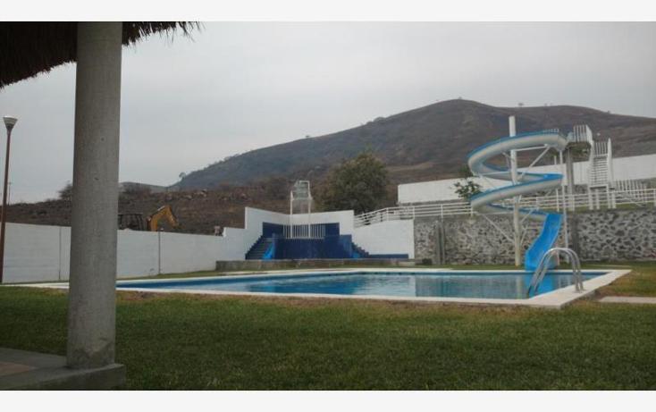 Foto de casa en venta en  10, san pedro de los pinos, xochitepec, morelos, 1592590 No. 13