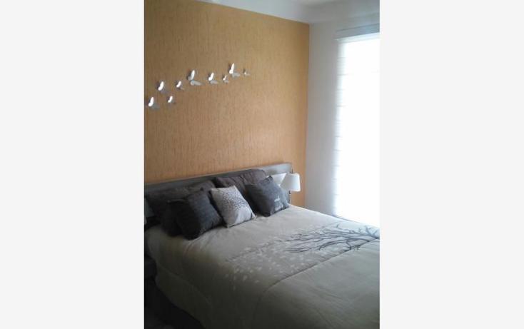 Foto de casa en venta en el carmen 10, san pedro de los pinos, xochitepec, morelos, 1592590 No. 15