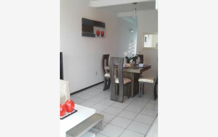 Foto de casa en venta en el carmen 10, san pedro de los pinos, xochitepec, morelos, 1592590 No. 16