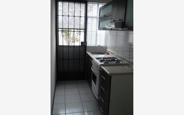 Foto de casa en venta en el carmen 10, san pedro de los pinos, xochitepec, morelos, 1592590 No. 20