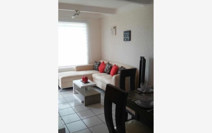 Foto de casa en venta en el carmen 10, san pedro de los pinos, xochitepec, morelos, 1592590 No. 22