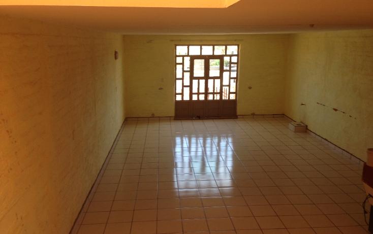 Foto de casa en venta en  , el carmen, arandas, jalisco, 1276875 No. 07
