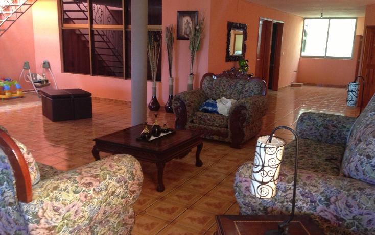 Foto de casa en venta en  , el carmen, arandas, jalisco, 1276875 No. 11
