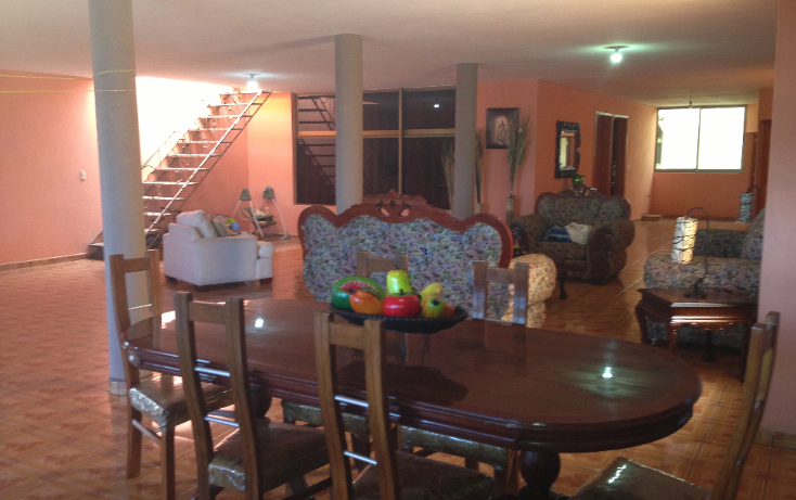 Foto de casa en venta en  , el carmen, arandas, jalisco, 1276875 No. 12