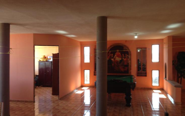 Foto de casa en venta en  , el carmen, arandas, jalisco, 1276875 No. 13