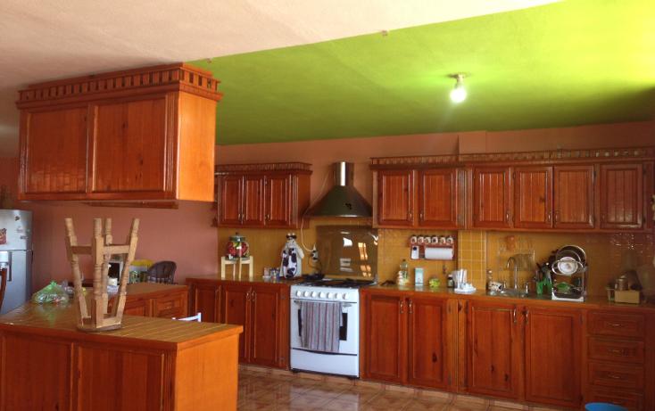 Foto de casa en venta en  , el carmen, arandas, jalisco, 1276875 No. 14