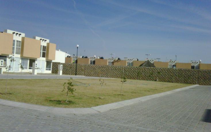 Foto de casa en condominio en renta en, el carmen, cuautlancingo, puebla, 1916760 no 04