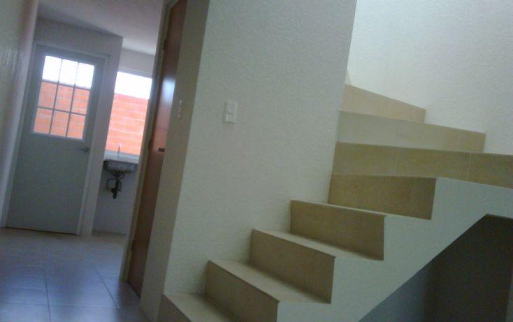 Foto de casa en condominio en renta en, el carmen, cuautlancingo, puebla, 1916760 no 05