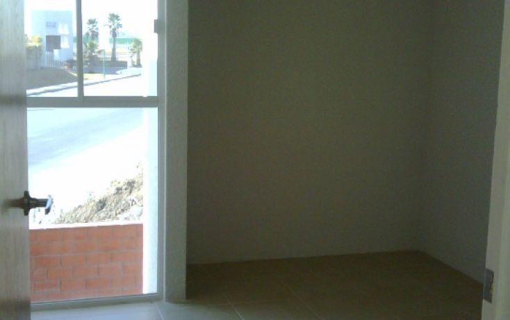 Foto de casa en condominio en renta en, el carmen, cuautlancingo, puebla, 1916760 no 06