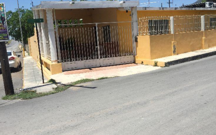 Foto de casa en venta en, el carmen, el carmen, nuevo león, 1810056 no 01