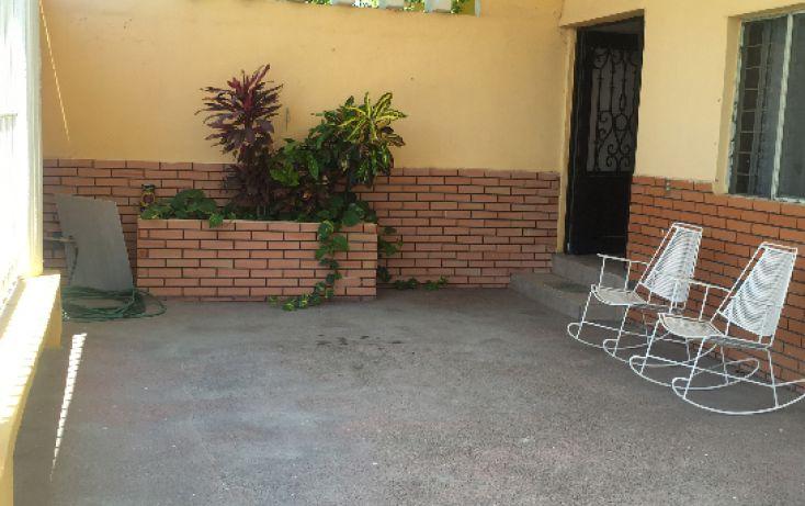 Foto de casa en venta en, el carmen, el carmen, nuevo león, 1810056 no 04
