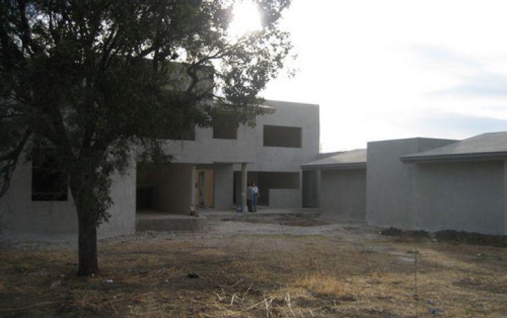 Foto de casa en venta en, el carmen, león, guanajuato, 1049191 no 01