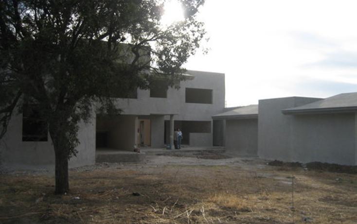 Foto de casa en venta en  , el carmen, león, guanajuato, 1049191 No. 01