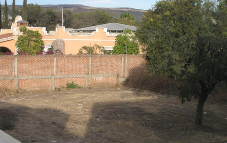 Foto de casa en venta en  , el carmen, león, guanajuato, 1049191 No. 02