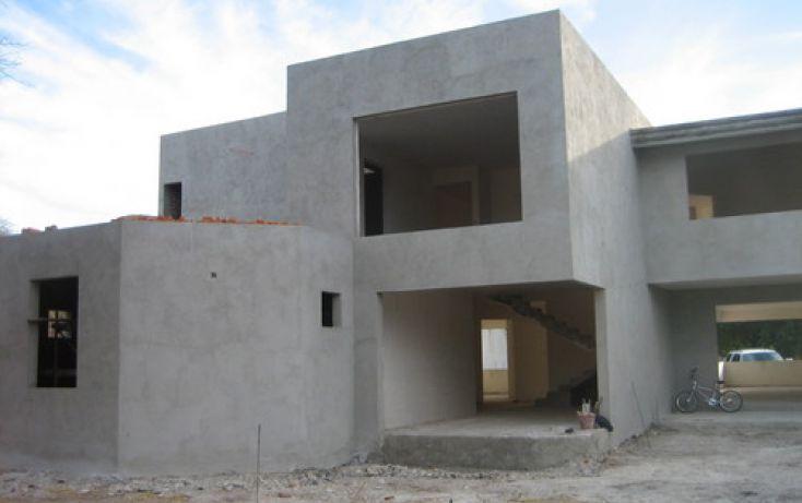 Foto de casa en venta en, el carmen, león, guanajuato, 1049191 no 03