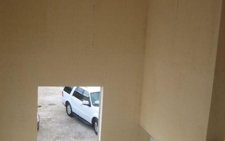 Foto de casa en venta en, el carmen, león, guanajuato, 1049191 no 05