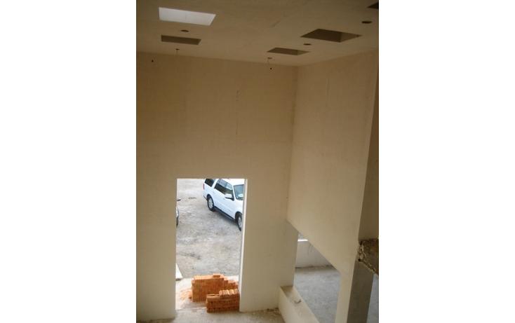 Foto de casa en venta en  , el carmen, león, guanajuato, 1049191 No. 05