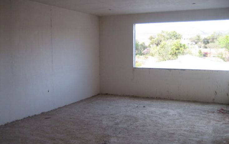 Foto de casa en venta en  , el carmen, león, guanajuato, 1049191 No. 07