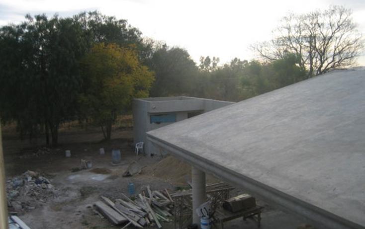Foto de casa en venta en  , el carmen, león, guanajuato, 1049191 No. 08