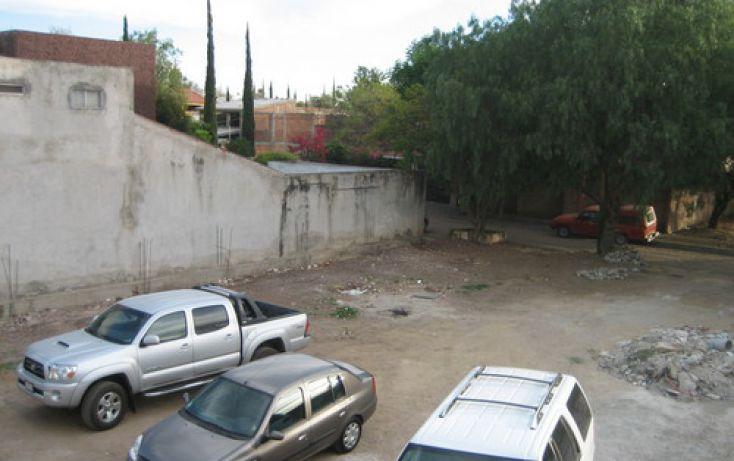 Foto de casa en venta en, el carmen, león, guanajuato, 1049191 no 09