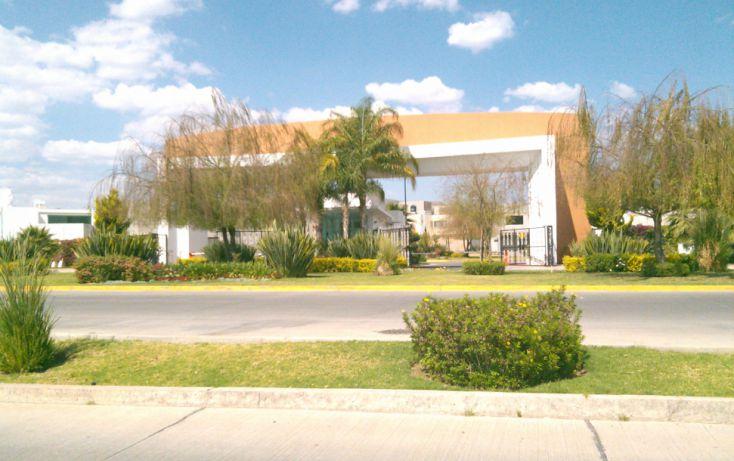 Foto de casa en venta en, el carmen, león, guanajuato, 1804380 no 01