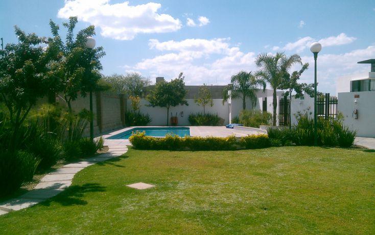 Foto de casa en venta en, el carmen, león, guanajuato, 1804380 no 02