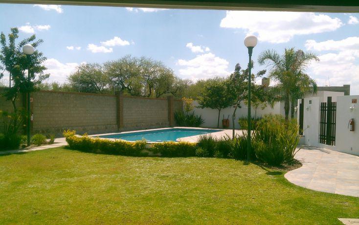 Foto de casa en venta en, el carmen, león, guanajuato, 1804380 no 03
