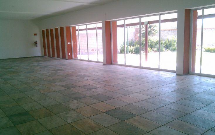 Foto de casa en venta en, el carmen, león, guanajuato, 1804380 no 04