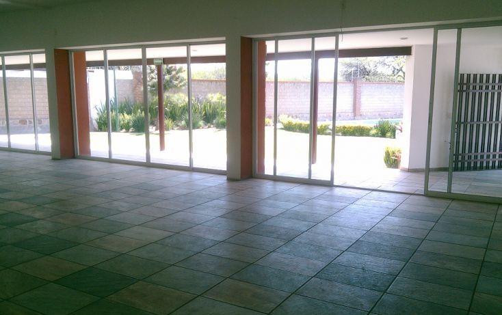 Foto de casa en venta en, el carmen, león, guanajuato, 1804380 no 05