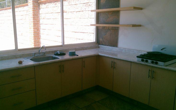 Foto de casa en venta en, el carmen, león, guanajuato, 1804380 no 06