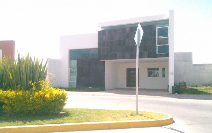 Foto de casa en venta en, el carmen, león, guanajuato, 1804380 no 07