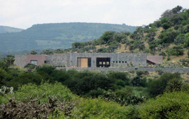 Foto de casa en venta en el carmen, los rodriguez, san miguel de allende, guanajuato, 339275 no 03