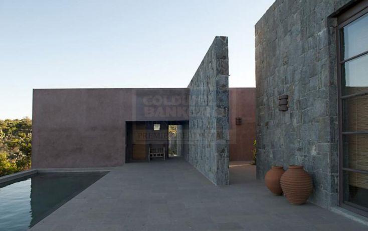Foto de casa en venta en el carmen, los rodriguez, san miguel de allende, guanajuato, 339275 no 04