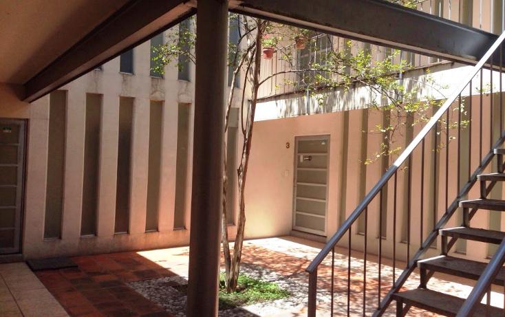 Foto de casa en venta en  , el carmen, puebla, puebla, 1176443 No. 01