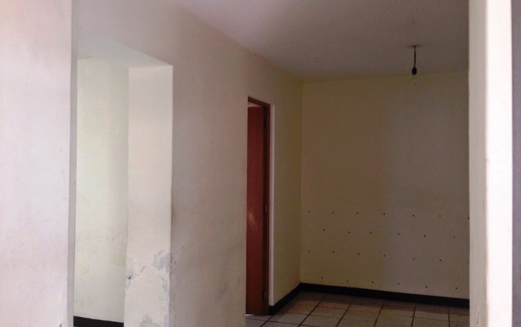 Foto de casa en venta en  , el carmen, puebla, puebla, 1176443 No. 04