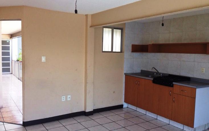 Foto de casa en venta en  , el carmen, puebla, puebla, 1176443 No. 09