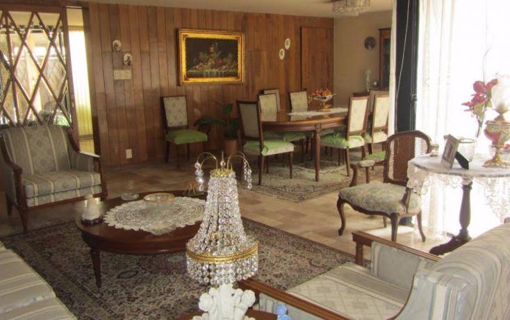 Foto de casa en venta en, el carmen, puebla, puebla, 1228335 no 01